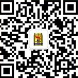 湖南脉豹食品有限公司