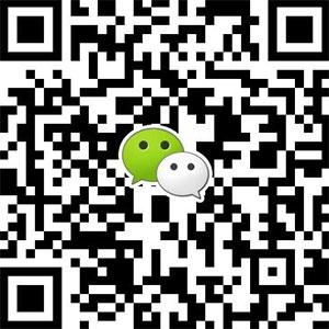 广州市多美康食品饮料有限公司周总