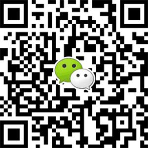 苏州量动宝生物科技有限公司