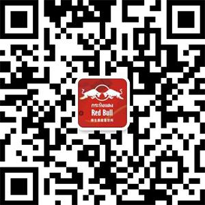 四川省泰牛牛国际贸易有限公司