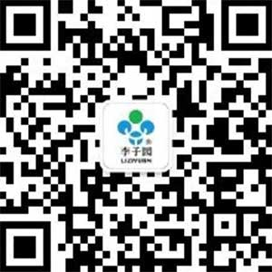 浙江李子园食品股份有限公司市场部