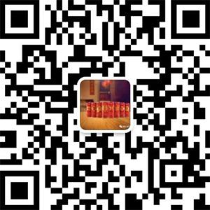 河北仙湖食品有限公司张经理