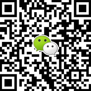 河南金桂香食品有限公司