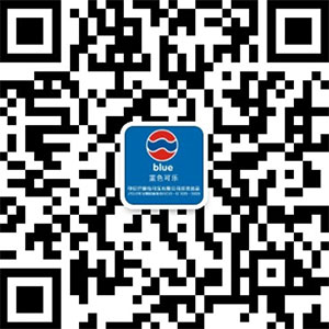 广东万劲生物科技有限公司刘军