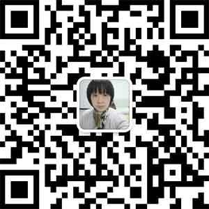 山东尊仕食品饮料有限公司刘经理