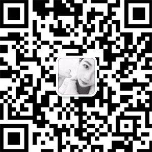 湖南多旺食品有限公司唐经理