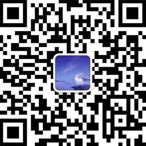 中山市南头镇秋果食品饮料厂马经理