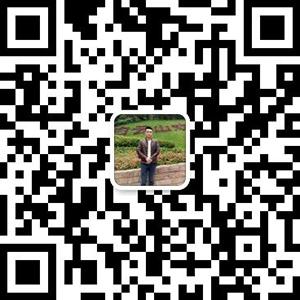 中山市蜜沁源食品饮料优德88免费送注册体验金