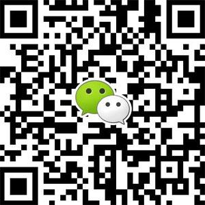 新乡市津汁源饮品有限公司李经理