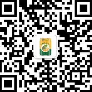 新疆西域使者投资有限公司胡熙昌
