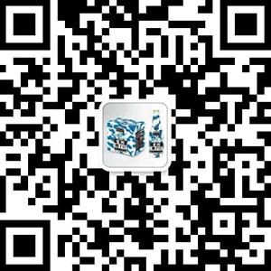 广东悦晨食品有限公司贺经理