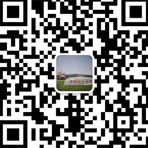 稻香村(河北)总部基地楚经理