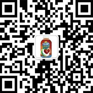 河南喜多力实业优德88免费送注册体验金