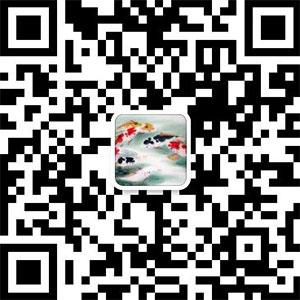 山东养力多生物科技优德88免费送注册体验金黄总