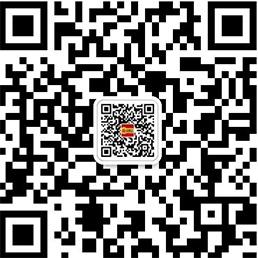 四川旺福王食品优德88免费送注册体验金