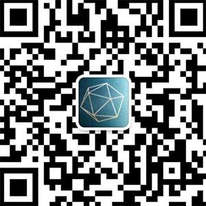 广州路易食品饮料优德88免费送注册体验金戴经理