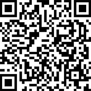 安徽升迪亚虎老虎机国际平台亚虎国际 唯一 官网