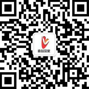 河南益品堂亚虎老虎机国际平台饮料亚虎国际 唯一 官网郑经理