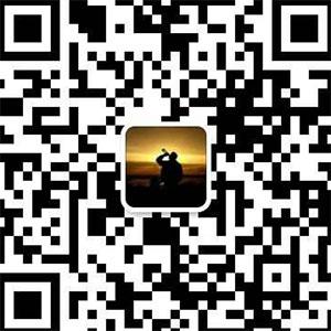 成都中港睿奇乳业优德88免费送注册体验金李经理