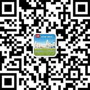 山东广达生物科技有限公司