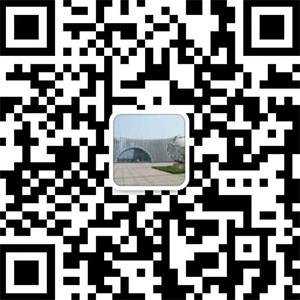 山东广发食品饮料优德88免费送注册体验金