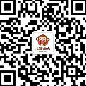 河南小猴哈哈实业优德88免费送注册体验金李经理