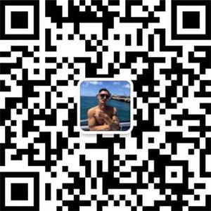 中山市花皇食品饮料优德88免费送注册体验金邓总