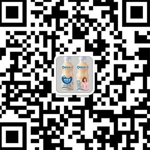 山东省鼎隆亚虎老虎机国际平台亚虎国际 唯一 官网孟总