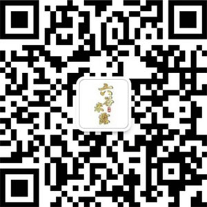 江西封缸酒业优德88免费送注册体验金—六谷米露