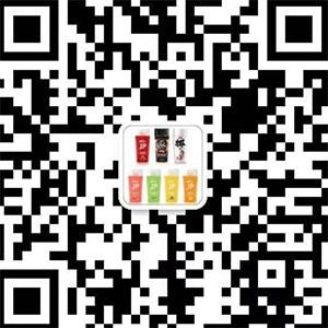 广东椰泰生物科技有限公司(原广州贝奇)
