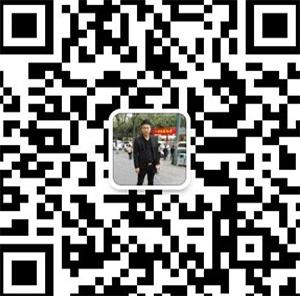 漯河市金娇阳饮品有限公司(舞阳益源饮品有限公司)