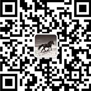 焦作市加力健亚虎老虎机国际平台亚虎国际 唯一 官网刘总