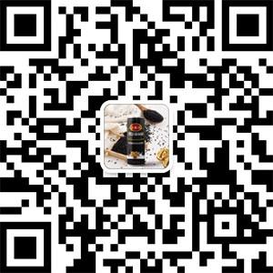 石家庄喜露亚虎老虎机国际平台亚虎国际 唯一 官网