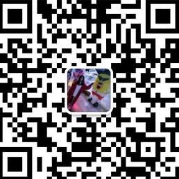 湖南多旺亚虎老虎机国际平台亚虎国际 唯一 官网彭经理
