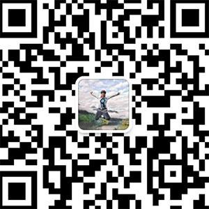 武汉市洛之洲食品优德88免费送注册体验金