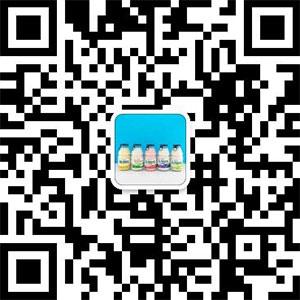每日椰亚虎老虎机国际平台(上海)亚虎国际 唯一 官网