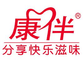 漯河花花牛乳业亚虎国际 唯一 官网