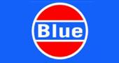 美国蓝色可乐