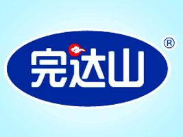 黑龙江完达山林海液奶优德88免费送注册体验金