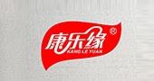聚兴亚虎老虎机国际平台