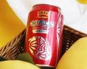 接棒橙汁,芒果汁受追捧,这几款芒果汁速来抢先代理!
