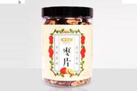 厚生记红枣干价格