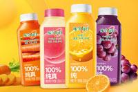 味全每日C果汁价格,味全每日C果汁多少钱一瓶