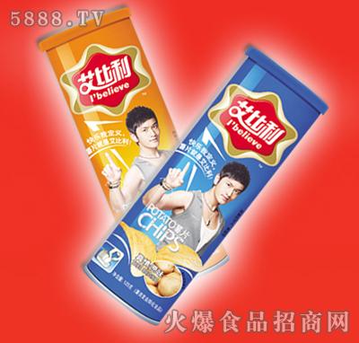 福建盼盼食品集团有限公司-火爆食品饮料