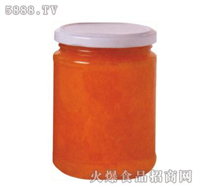 迈士-杏酱