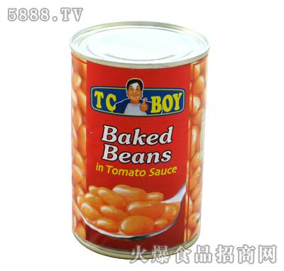 鲜茄汁�h豆