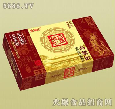 包装 包装设计 设计 400_382