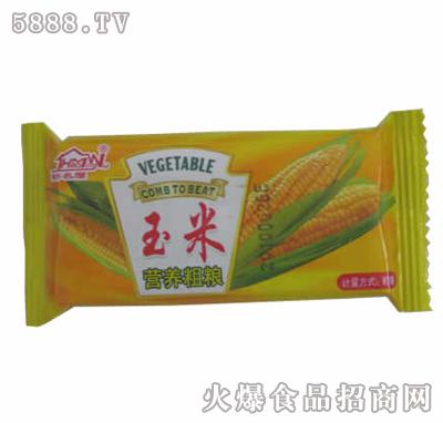 好名屋粗粮营养信息杭州洲境建筑设计有限公司v粗粮玉米图片