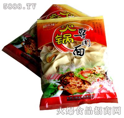 教程刀削面 杭州川野肉酱-a教程视频饮食品ad食品图片