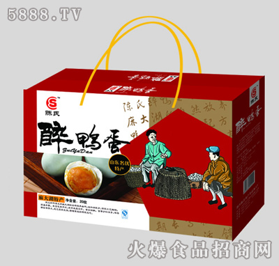 包装 包装设计 设计 食品 400_382